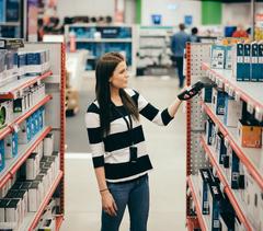 Finn-ID tiedottaa osto- ja verkkolaskuista