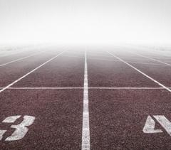 4 keinoa, joilla pääsee hyvään alkuun itsensä johtamisessa