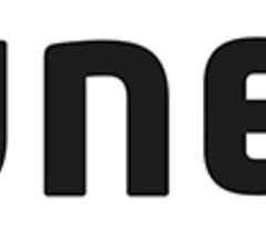 Finn-ID ja Sofor ovat aloittaneet yhteistyön käyttöomaisuuden hallinnan ja kunnossapidon mobiiliratkaisuissa