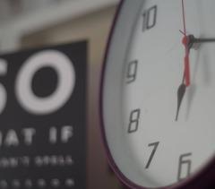 Digitalisaatio tuottaa organisaatioille lisää aikaa, mutta mitä sillä ajalla tehdään?