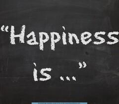 Myymisen vaikeudesta(ko?), projekteista ja onnellisuudesta