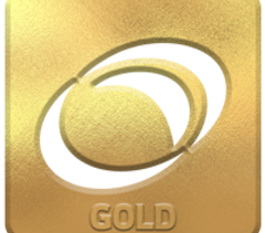 Finn-ID:stä Confidexin Gold Partner -kumppani
