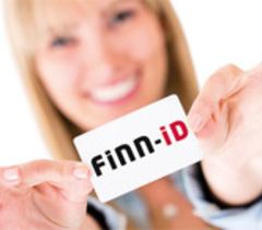 Finn-ID ja JAMIX RUOKATUOTANTO ovat sopineet yhteistyöstä