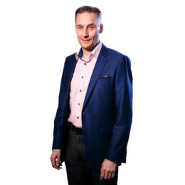 Kalle Härkönen
