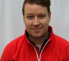 Markus Lantto — Myynnin johtamista Finn-ID:llä